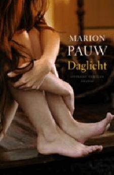 Boek Cover Daglicht
