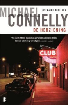 Book Cover: CMC 16 De herziening