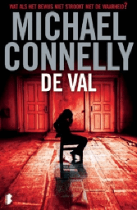 Book Cover: CMC 17 De val