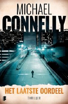 Book Cover: CMC 14 Het laatste oordeel