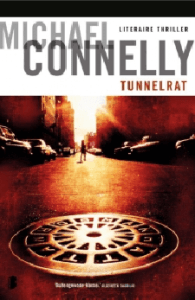 Book Cover: CMC 1 Tunnelrat
