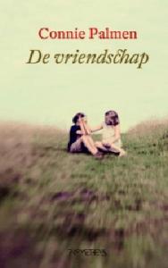 Book Cover: De vriendschap