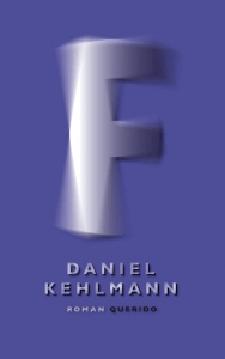 F Boek omslag