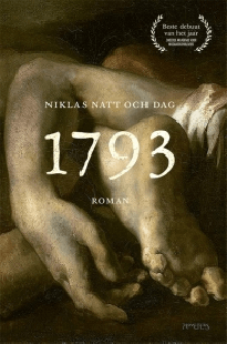 1793 van Niklas Natt och Dag