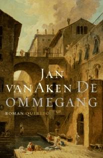 De ommegang van Jan van Aken