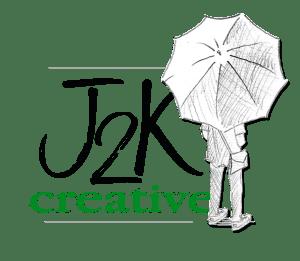J2K-Creative