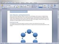 09-13Office12-Word_lg
