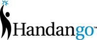Handango_logo