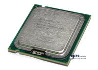 Intel_g965