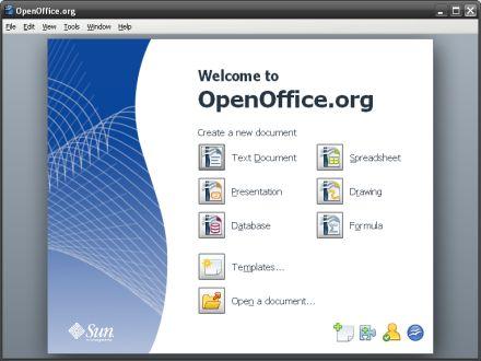 Openofficeorg30rc1