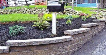 Retaining-Wall-Ideas-Gardens-5
