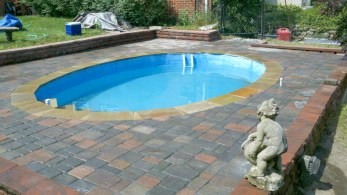 Retaining-Wall-Ideas-Pools-2