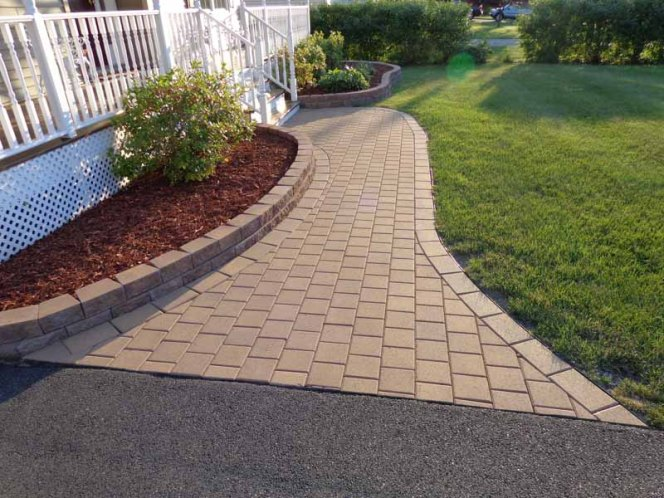 Retaining-Wall-Ideas-Walkways-1