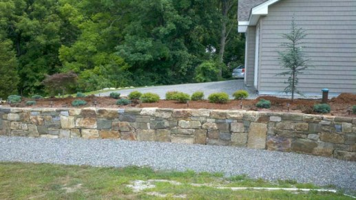 Retaining-Wall-Ideas-Walkways-3