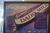 cadburys7