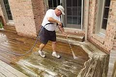 deck-restoration-cleaning-deck