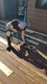 deck-sanding03