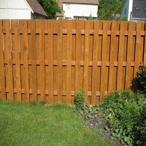 fence-restoration1