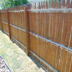 fence-restoration4