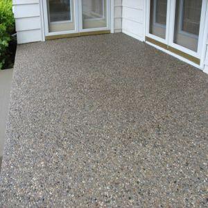 aggregate-concrete-1