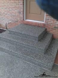 aggregate-concrete-5