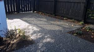 aggregate-concrete-6