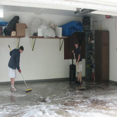 concrete-cleaning-restoration-12