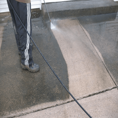 concrete-cleaning-restoration-13