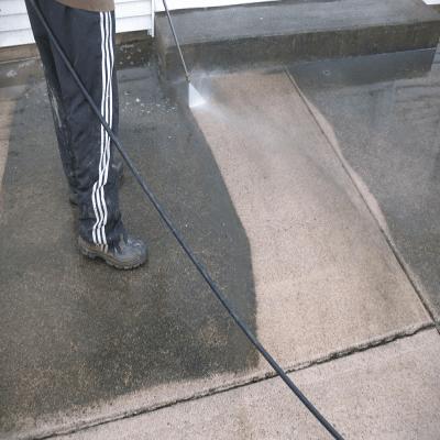 concrete-cleaning-restoration-13