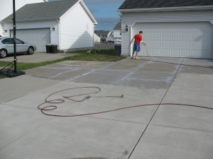 concrete-cleaning-restoration-14
