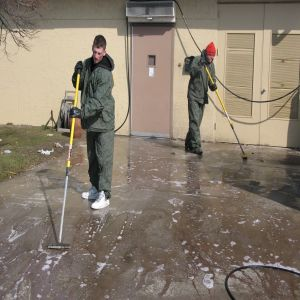 concrete-cleaning-restoration-19