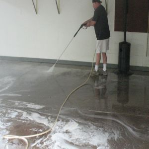 concrete-cleaning-restoration-24