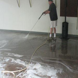 concrete-cleaning-restoration-24