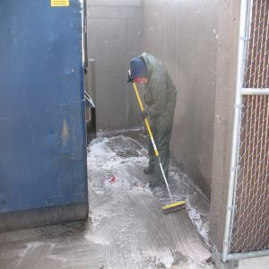 concrete-refinishing (1)