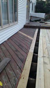 deck-repairs (2)