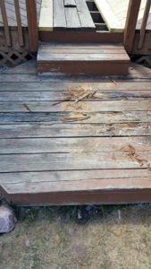 deck-repairs (6)