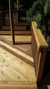 deck-repairs (7)