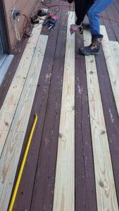 deck-repairs (9)