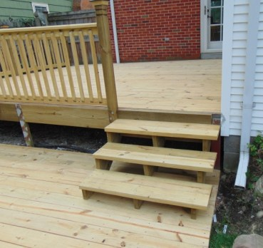 floor deck 3