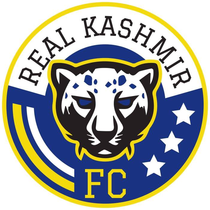U-15 Football: Real Kashmir FC loses to Jammu United; cheating alleged