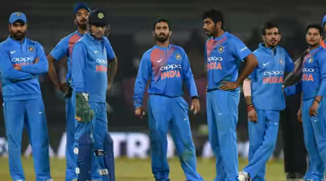 India restrict Sri Lanka's effort; win second T20I by 88 runs, claim series 2-0