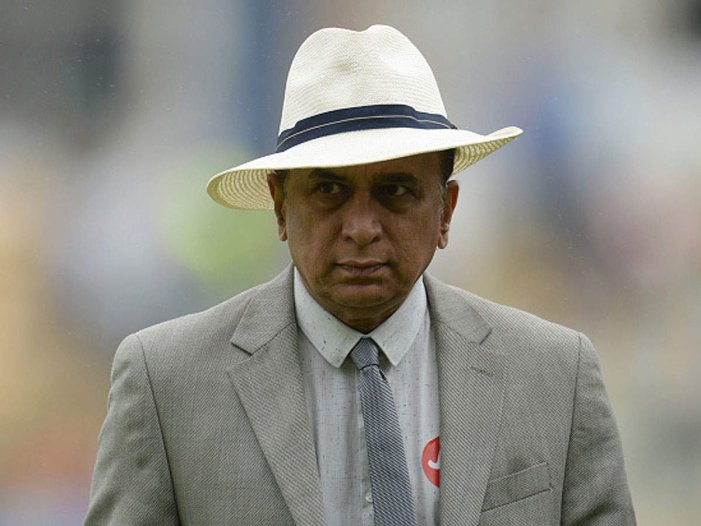 It's only India that's going to lose by not playing against Pakistan in World Cup: Sunil Gavaskar