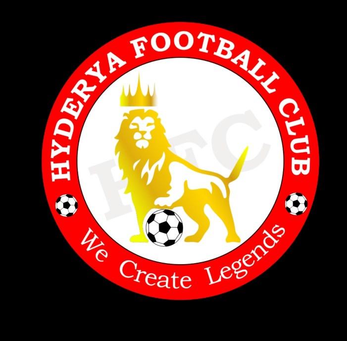 Hyderya FC U-15, 18 and senior football trials to be held in Srinagar