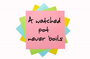 Watched-Pot-Never-B-25035281