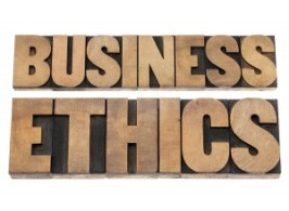 business-ethics--isolated-tex-42898465