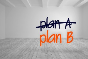 Plan-a-crossed-out-and-plan-b--53470324