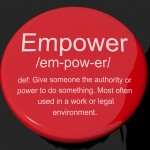 Empower-Definition-Button-Show-32860085