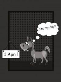 april_fools_day_