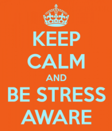 keep-calm-and-be-stress-aware