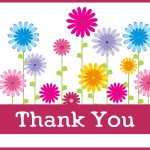 thank_you_20